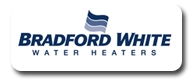 Water Heaters from bradford white